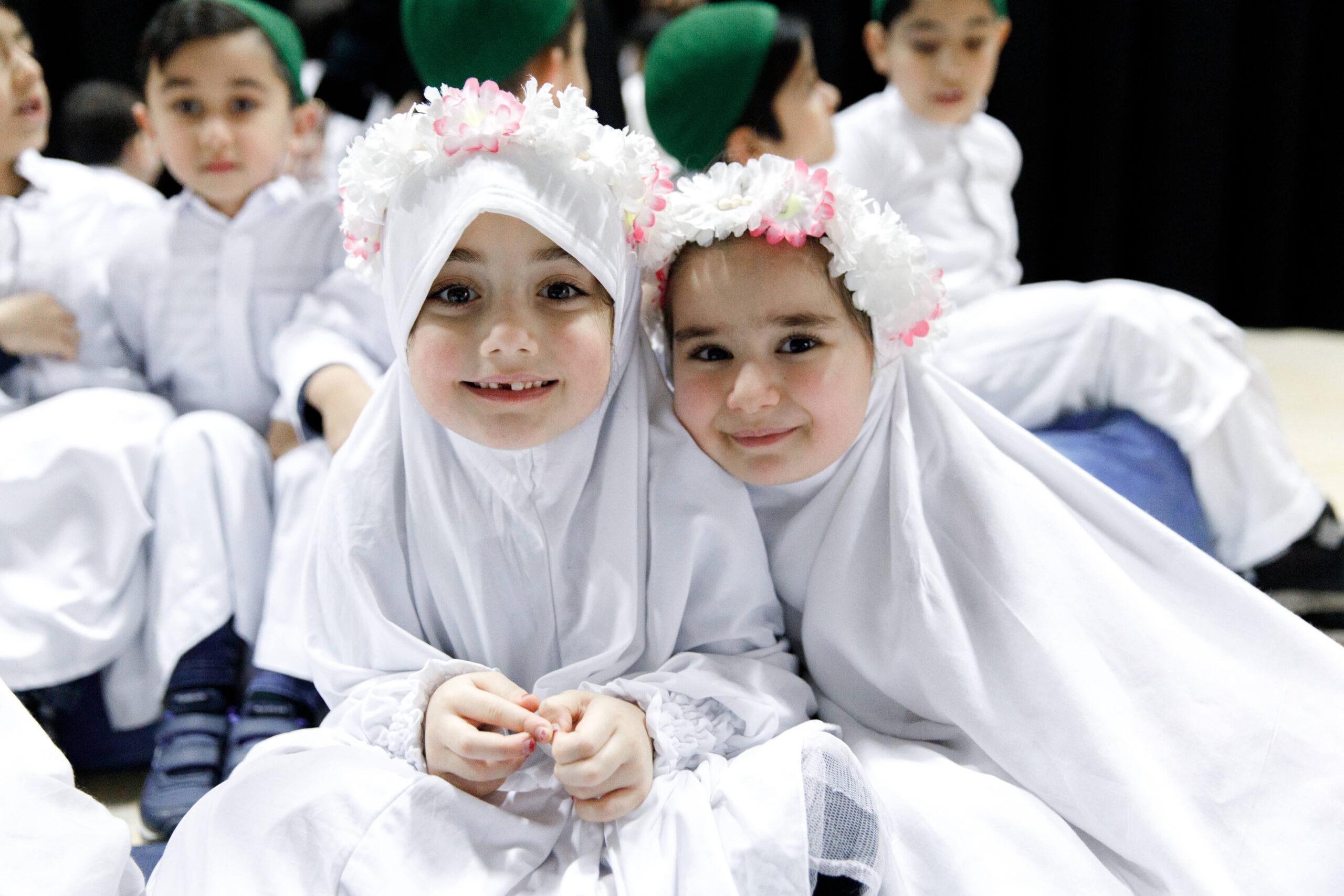 iraqischool2020059
