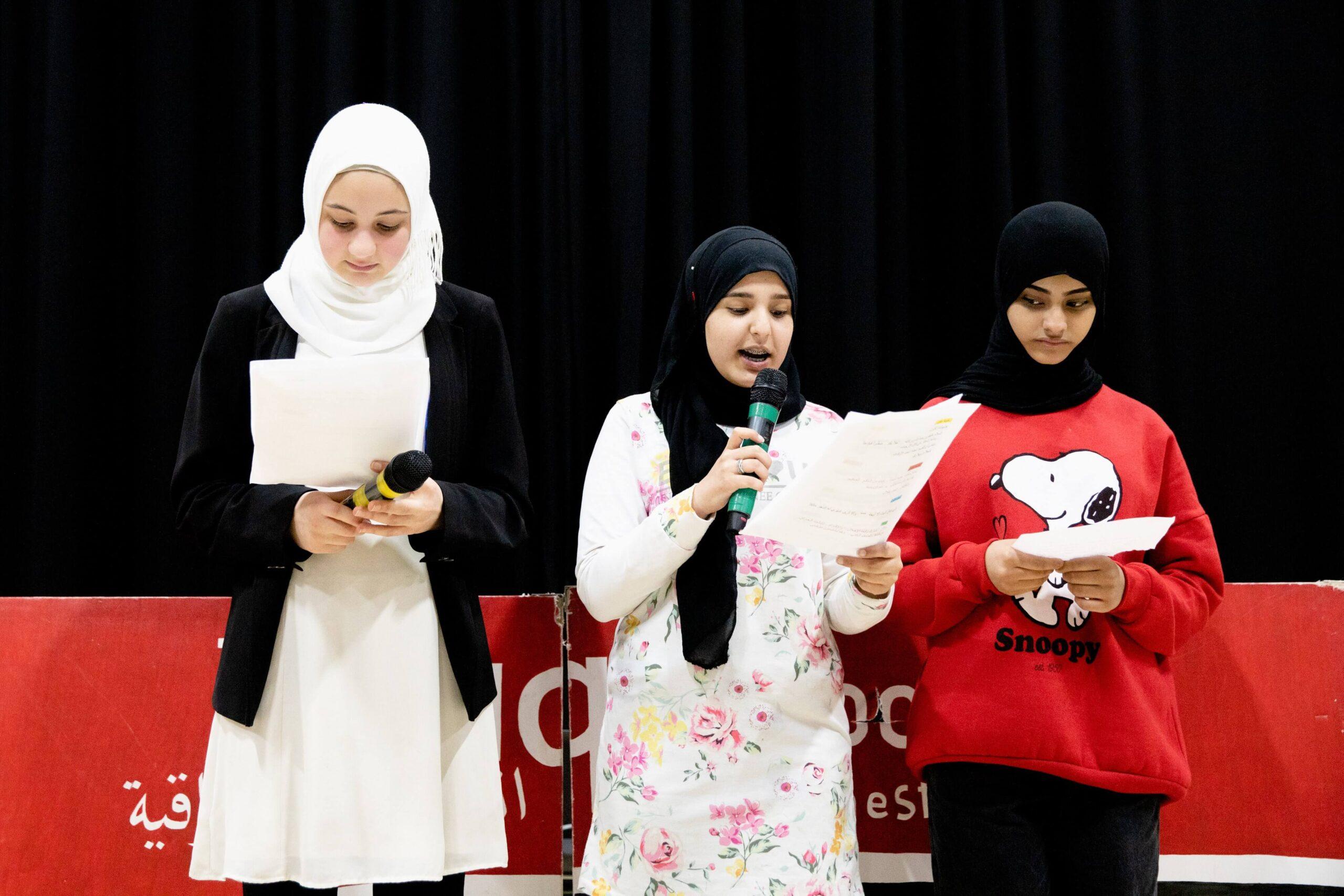 iraqischool2020144-min