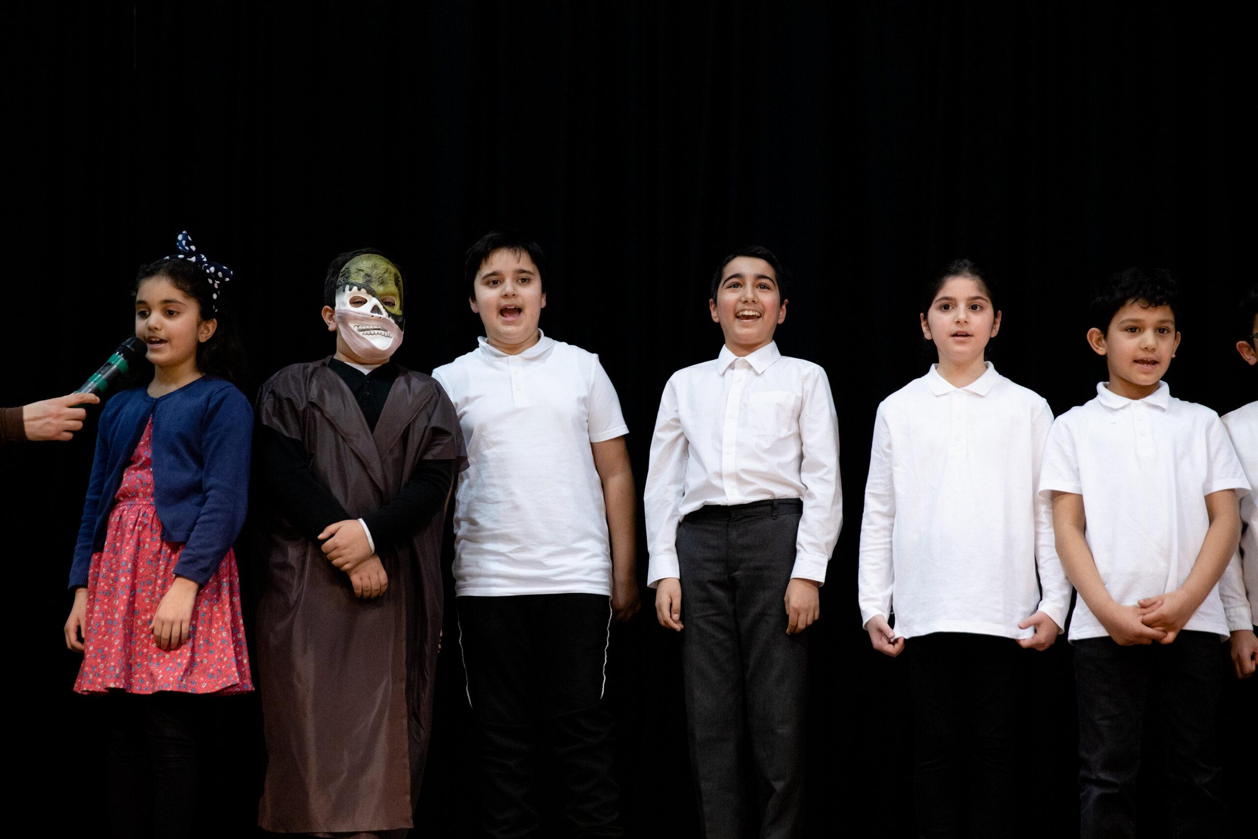 iraqischool2020177