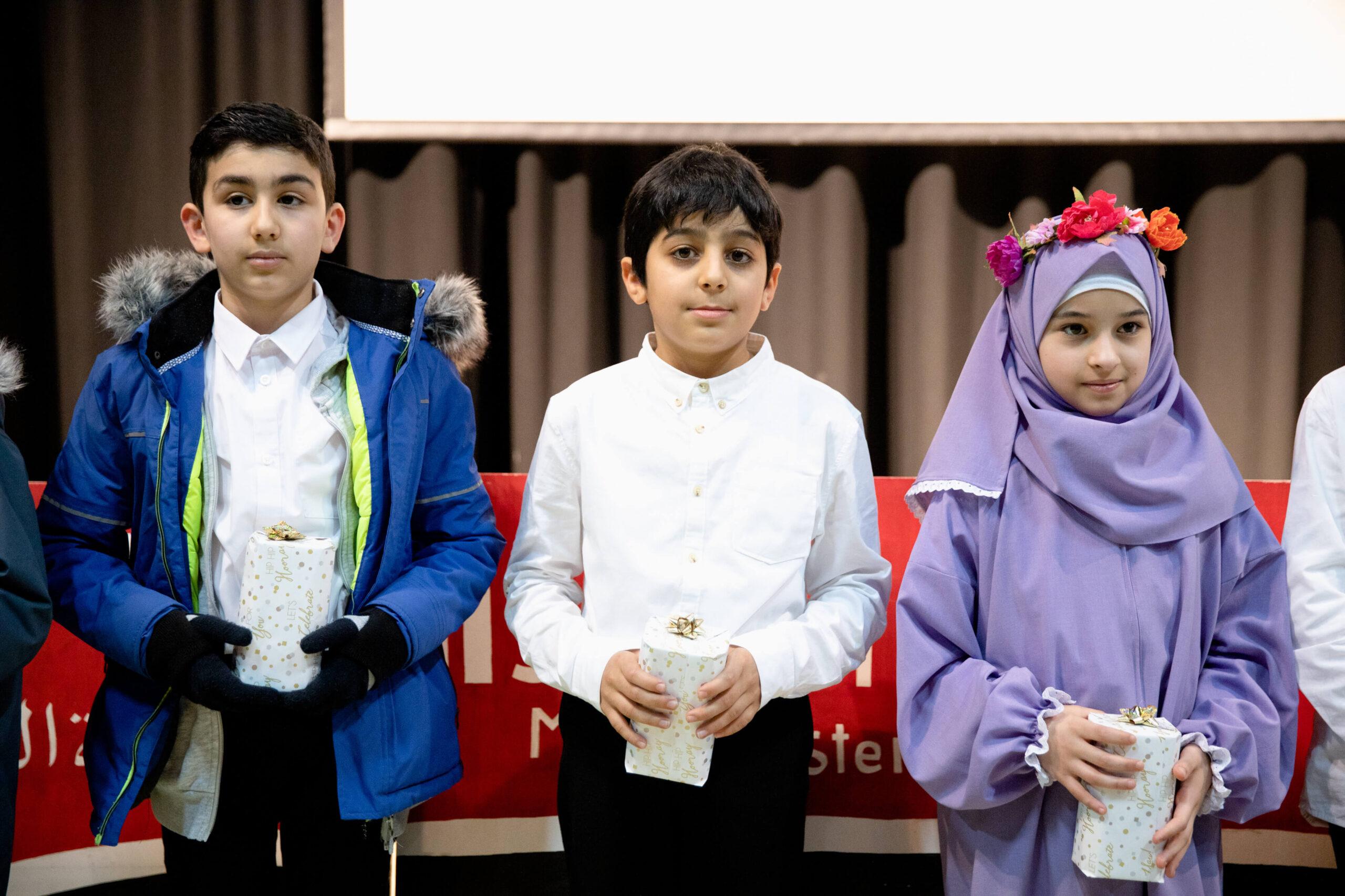 iraqischool2020260