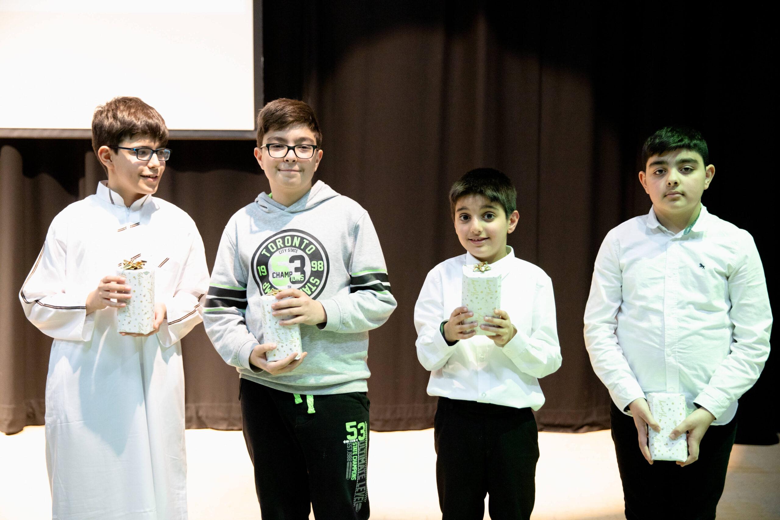 iraqischool2020264